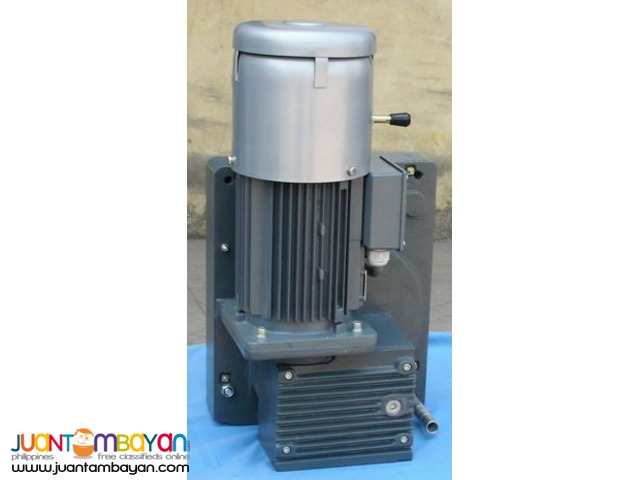 GONDOLA MOTOR LTD8 MODEL FOR SALE