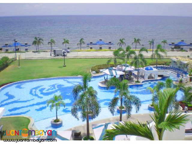 Baguio Package D, Overnight with -Thunderbird La Union
