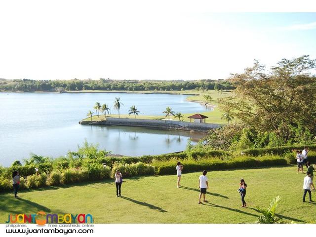 Ilocos Tour package - Alta Vista Resort with 2 Wholeday Ilocos Tour