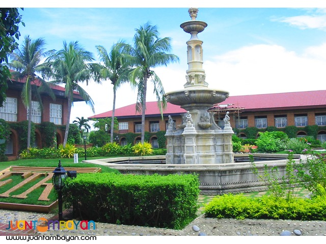 Vigan Tour - with 1 Wholeday Ilocos Tour, Tour 2