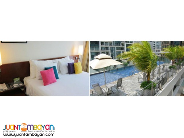 Singapore Tour Package - Boutique Hotels with City Tour