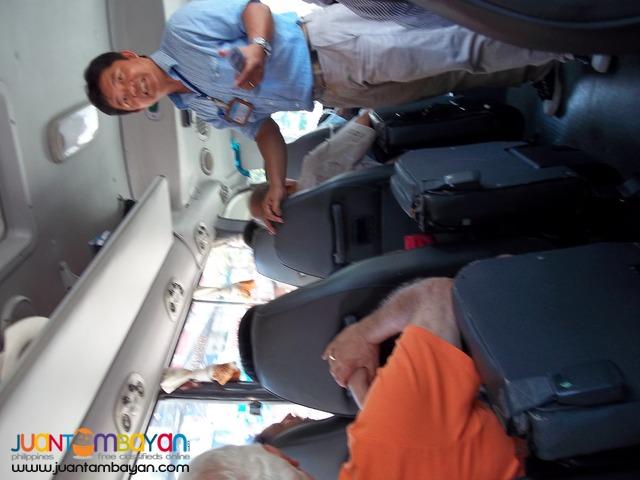 Vietnam tourist spots, Wholeday Ho Chi Minh City tour