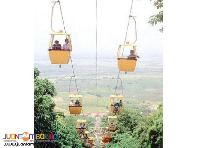 Vietnam tourist spots, Perfume Pagoda