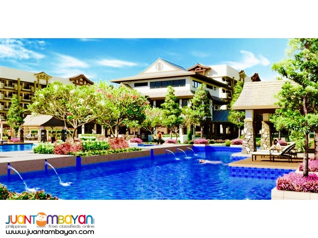 Rhapsody For Sale near Alabang and Sucat SM Malls