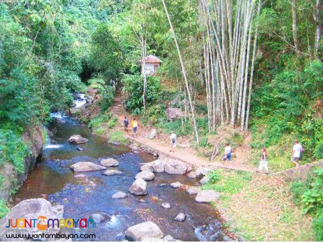 Bali Indonesia Tour, Trekking Tour