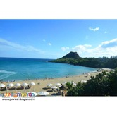 Taiwan tourist spots, Kenting National Park & Kaohsiung City