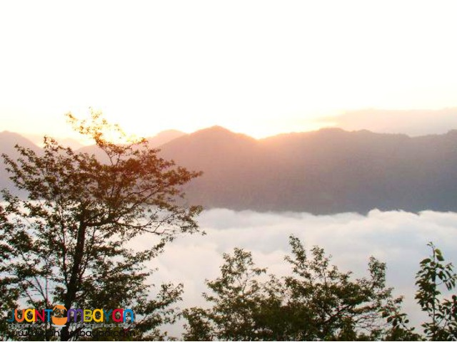 Taiwan tourist spots, 4 Days Tour to Central & Southern Taiwan