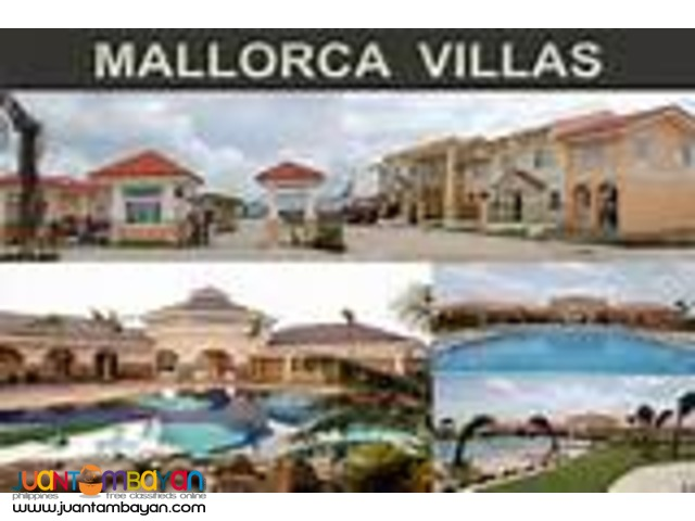 For sale lot silang,cavite