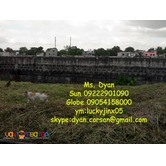 Lot For Sale at Vermont Park Along Marcos Highway near SM Masinag