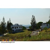 240sqm Lot for SALe in Glenrose East Taytay Overlooking place