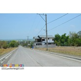 Low cost Lot for Sale in Greenridge Binangonan