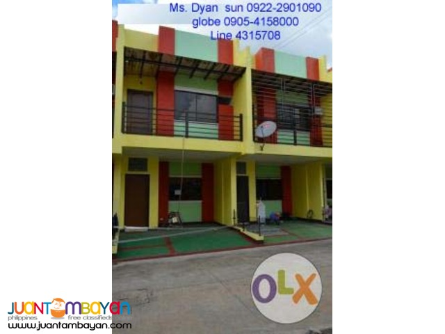 Bank & In-House financing reserve 50K only RFO NO-DPayment