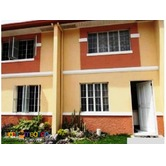 Affordable House and Lot in Bocaue,bulacan near PHIL.Arena
