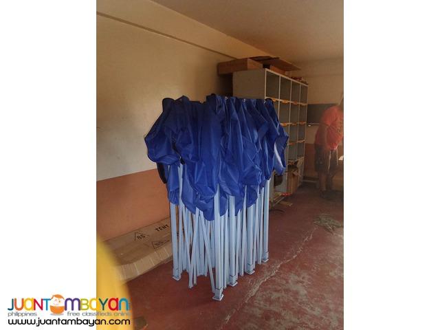 3x9 meters 10x30 feet Foldable Tent Retractable Canopy Pop-up Gazebo