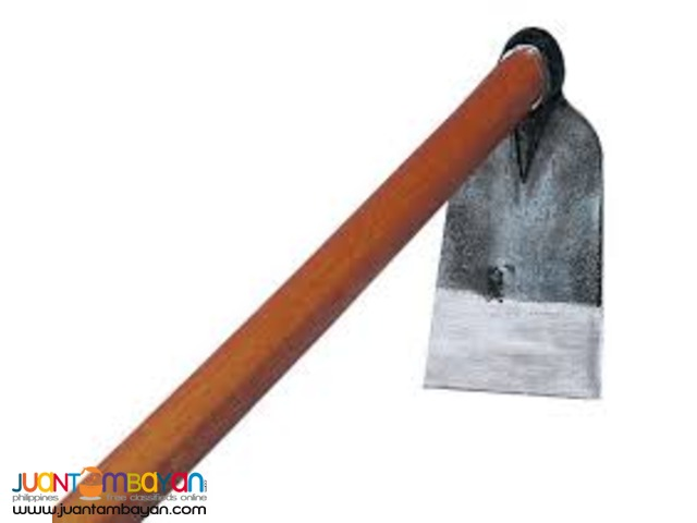 Garden Hoe Supplier Philippines Garden Hoe Price For Sale Philippines