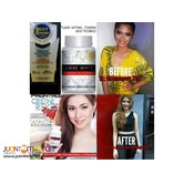 LUXXE WHITE in Makati - Best Selling Enhanced Glutathione