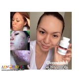 Best Skin Whitening Glutathione in Cavite Luxxe White