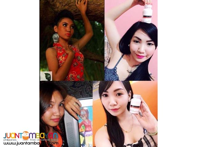 Best Skin Whitening Glutathione in Cavite Luxxe White