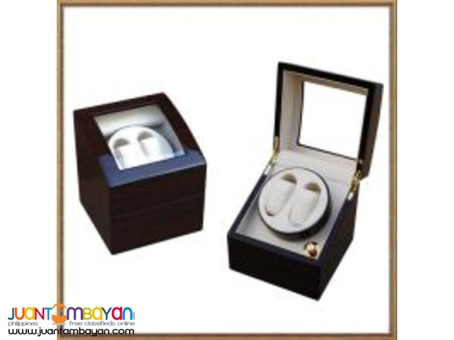 Watch Winder 110901 - available now-