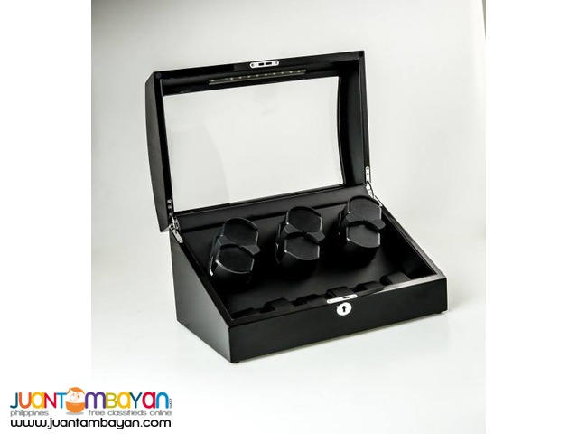 Watch winder 110953