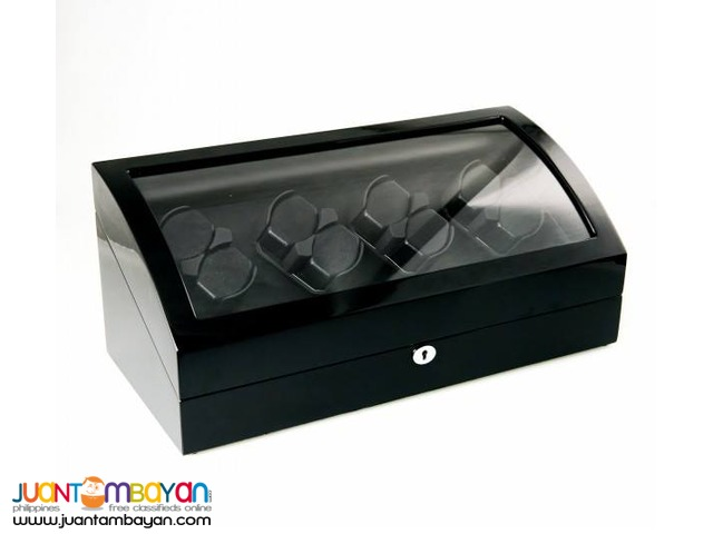 Watch Winder 110954 (8 winding + 8 Steady)