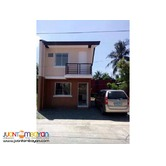 Single attached  LaMar Subd. near Quezon City via Litex road