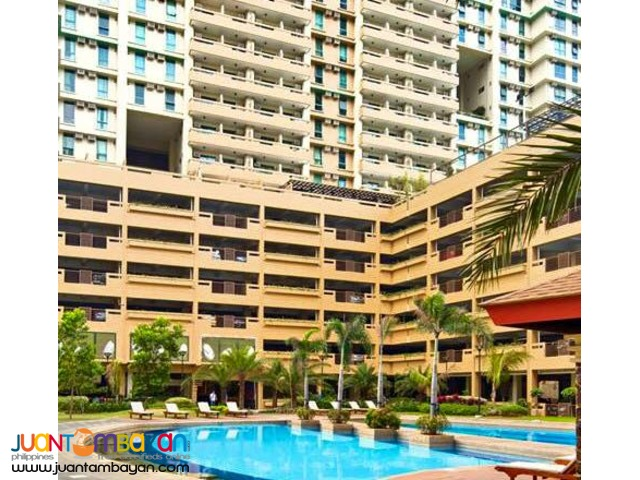 Tivoli Garden RFO Most Affordable Quality unit in Makati