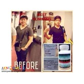 Luxxe SLim L-carnitine & Green Tea Extract in Cavite