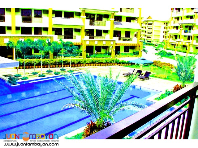 Promo For This Month 10 Percent to Move in Mid Rise Condo