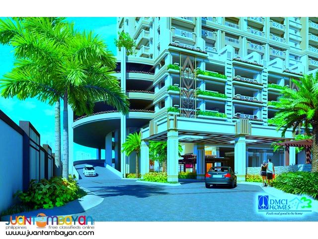 Torre De Manila Pre Selling Condo in Luneta near Manila Hotel