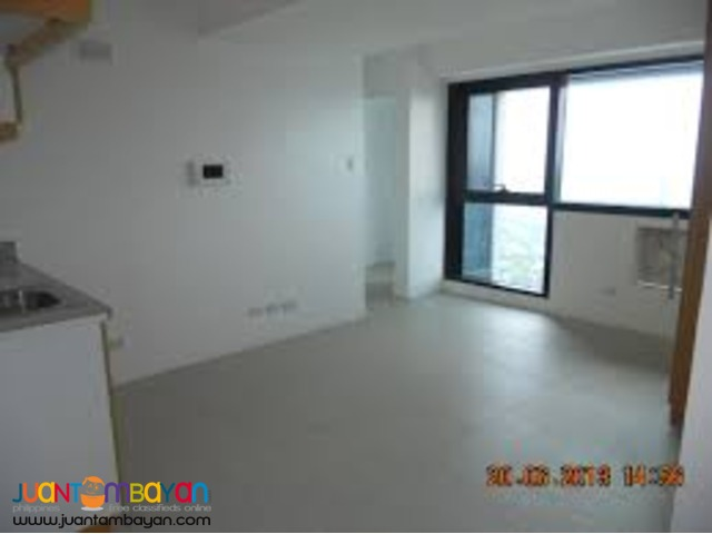 BSATT 3BEDROOM FOR SALE FRONT SM MEGAMAL