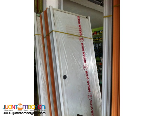 Pvc Door For Bathroom Philippines - Thedancingparent.com