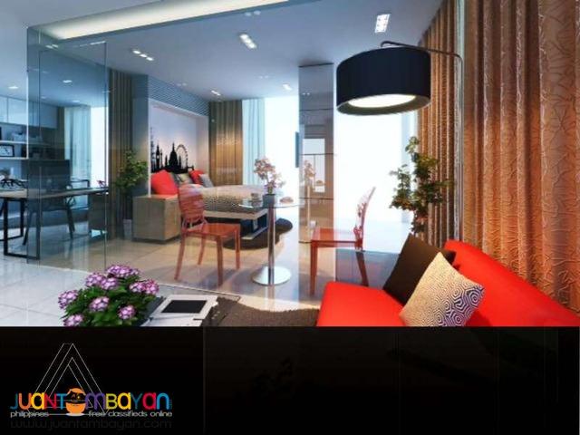 AVENIR Executive Office,Home Office ,BPO Office