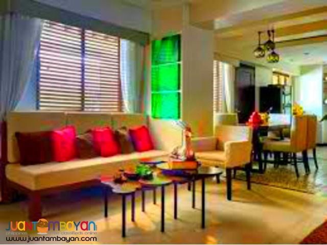 Zinnia Towers Pre Selling High Rise Condo in Quezon City by DMCI Homes