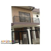 Single Dettached RFO near SM Bicutan