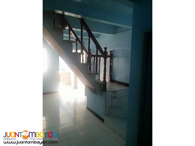 FOR SALE HOUSE AND LOT IN WOODROW HILLS ANTIPOLO CITY