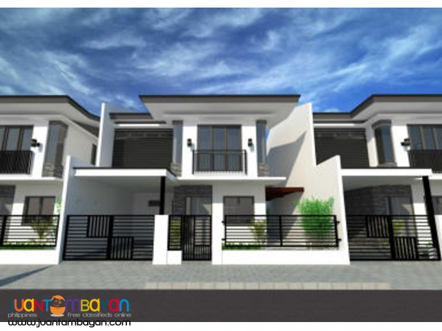 3 Bedroom house near Gaisano Casuntingan for sale