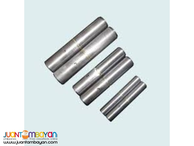 cylindrical hinges philippines forsale shipping nationwide