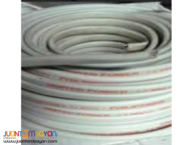 pdx wire philippines wholesale
