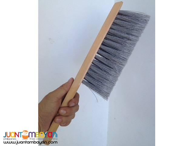 Bench Brush (7 inches)