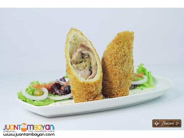 food photographer in manila