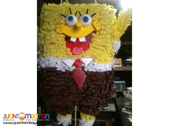 pinata all occasion party needs