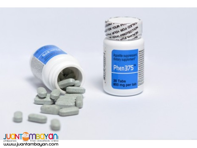 Phen375 Hardcore Weight loss and diet pills usa