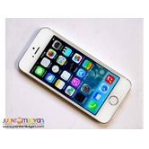 N-CASH Smart Phone Pawnshop - Pawn your iPhone and Samsung!