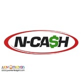 N-Cash Laptop Pawnshop - Pawn your Laptop for Instant Cash!