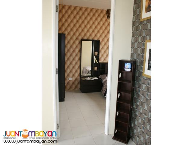 Washington place brand new house for sale near sm dasma and tagaytay