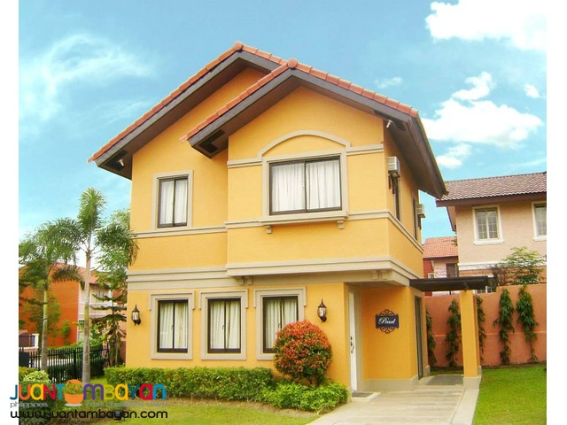 Pearl Unit For Sale Very Affordable Valenza Laguna