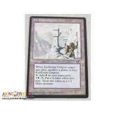 Kjeldoran Outpost (Magic the Gathering Trading Card Game)