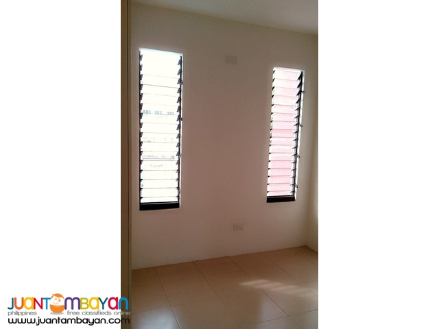 3 bedroom house for rent at talamban