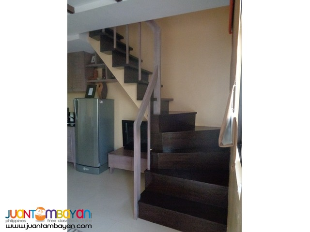 House and lot in Malolos Bulacan